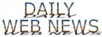 DAILY WEB NEWS