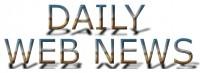 DAILY WEB NEWS